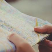 Google Mijn Bedrijf: 5 tips voor optimalisatie