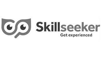 Logo Skillseeker