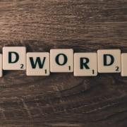 Google AdWords of Google Ads