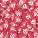 Pinterest: hoe werkt het voor bedrijven